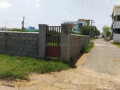 Gallery Cover Image of  Sq.ft Residential Plot for buy in Kattankulathur for 2300000