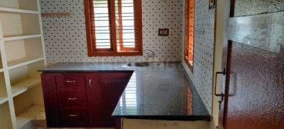 Gallery Cover Image of 800 Sq.ft 2 BHK Independent Floor for rent in Choolaimedu for 15000