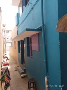 Gallery Cover Image of 650 Sq.ft 1 BHK Independent House for rent in Pattabiram for 5000