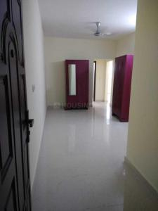 Gallery Cover Image of 1089 Sq.ft 2 BHK Apartment for rent in Potheri for 15000