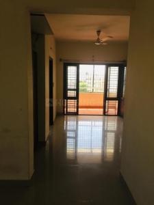 Gallery Cover Image of 1200 Sq.ft 2 BHK Independent Floor for rent in Kudlu Gate for 20000
