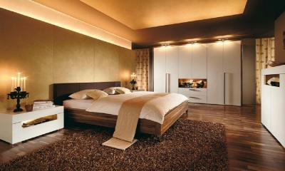 Gallery Cover Image of 1365 Sq.ft 3 BHK Apartment for rent in Kandivali East for 50000