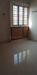 Gallery Cover Image of 750 Sq.ft 2 BHK Independent House for rent in Mogappair for 14000