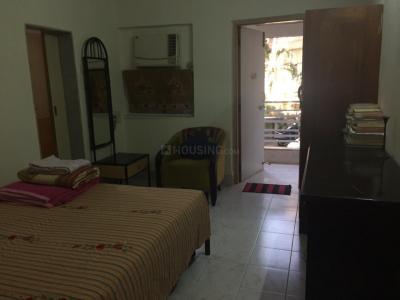 Bedroom Image of PG 4272148 Andheri West in Andheri West