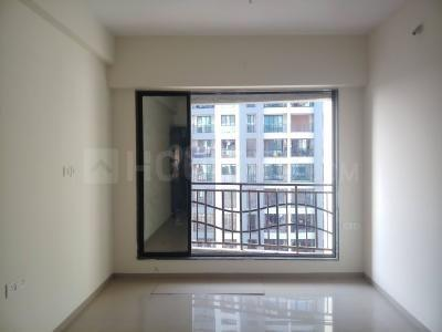 Gallery Cover Image of 1490 Sq.ft 3 BHK Apartment for rent in Leena Bhairav Residency, Mira Road East for 27000