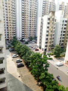 Gallery Cover Image of 584 Sq.ft 1 BHK Apartment for buy in Lodha Casa Bella Gold, Palava Phase 1 Nilje Gaon for 4200000