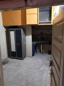 Gallery Cover Image of 150 Sq.ft 1 RK Independent House for buy in Borivali East for 2700000