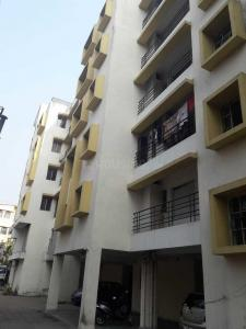 Gallery Cover Image of 1115 Sq.ft 2 BHK Apartment for buy in Garia for 4550000