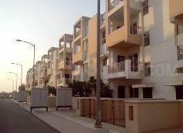 Gallery Cover Image of 1403 Sq.ft 3 BHK Independent Floor for buy in Sector 84 for 3800000