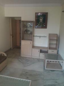 Gallery Cover Image of 1200 Sq.ft 3 BHK Apartment for rent in Powai for 65000