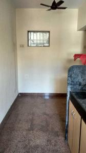 Gallery Cover Image of 360 Sq.ft 1 RK Apartment for rent in Borivali West for 12000
