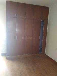 2.5 BHK Independent House
