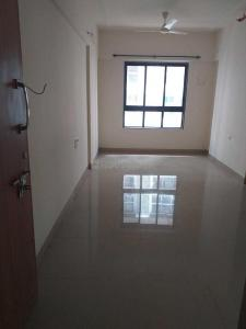 Gallery Cover Image of 700 Sq.ft 1 BHK Apartment for rent in Godrej Central, Chembur for 29000