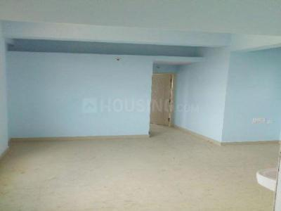 Gallery Cover Image of 1100 Sq.ft 2 BHK Apartment for rent in Mathikere for 13000