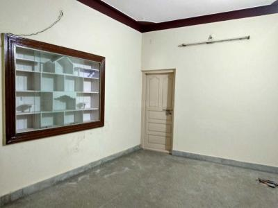 Gallery Cover Image of 600 Sq.ft 1 BHK Independent House for buy in Amrutahalli for 4200000