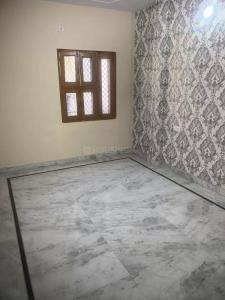 Gallery Cover Image of 720 Sq.ft 2 BHK Independent Floor for buy in Paschim Vihar for 4500000