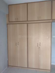 Gallery Cover Image of 946 Sq.ft 2 BHK Apartment for buy in Sakar Residency, Vijay Nagar for 4900000