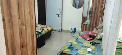 Bedroom Image of Devas in Andheri West