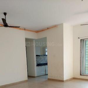 भांडूप वेस्ट  में 38000  किराया  के लिए 38000 Sq.ft 2 BHK अपार्टमेंट के गैलरी कवर  की तस्वीर