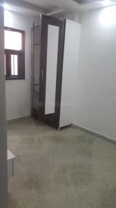 Gallery Cover Image of 650 Sq.ft 2 BHK Independent Floor for buy in Sector 3 Rohini for 5100000