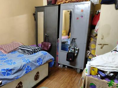 Gallery Cover Image of 650 Sq.ft 1 BHK Apartment for rent in Anand Nagar for 1250