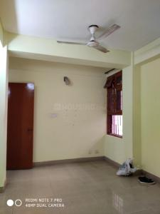 Gallery Cover Image of 520 Sq.ft 1 BHK Apartment for buy in Sarita Vihar for 4800000