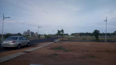 Gallery Cover Image of  Sq.ft Residential Plot for buy in Villankurichi for 875000