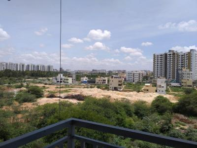 Gallery Cover Image of 1500 Sq.ft 3 BHK Apartment for buy in Kadugodi for 6000000