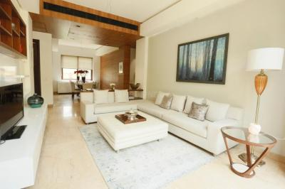 Gallery Cover Image of 1380 Sq.ft 2 BHK Apartment for buy in Sector 22 for 15200000
