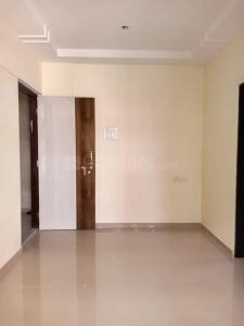 Gallery Cover Image of 605 Sq.ft 1 BHK Apartment for rent in Naigaon East for 7000