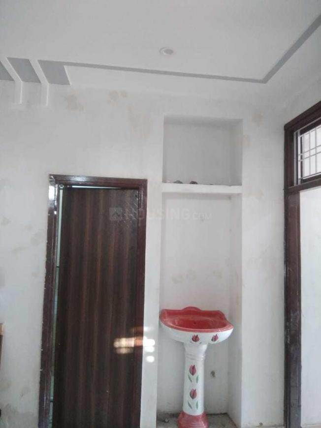 Passage Image of 1200 Sq.ft 3 BHK Independent House for buy in Sector 105 for 3900000
