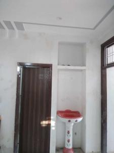 Gallery Cover Image of 1200 Sq.ft 3 BHK Independent House for buy in Sector 105 for 3900000