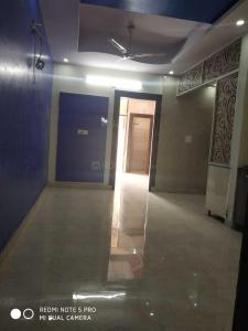 Gallery Cover Image of 1250 Sq.ft 3 BHK Independent Floor for buy in Vasundhara for 4690000
