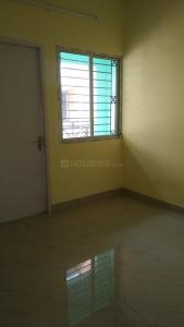Gallery Cover Image of 450 Sq.ft 1 BHK Apartment for rent in South Dum Dum for 5500