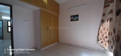 Gallery Cover Image of 900 Sq.ft 2 BHK Apartment for rent in Guindy for 15000