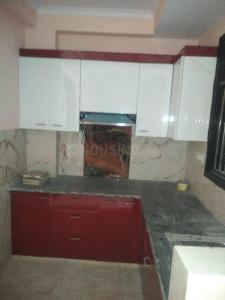 Gallery Cover Image of 1500 Sq.ft 3 BHK Apartment for rent in Sector 10 Dwarka for 27500