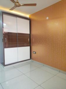 Gallery Cover Image of 550 Sq.ft 1 BHK Independent House for rent in ARE Uttam Nagar Floors, Uttam Nagar for 7000
