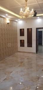 Gallery Cover Image of 1206 Sq.ft 3 BHK Independent Floor for buy in Niti Khand for 6500000