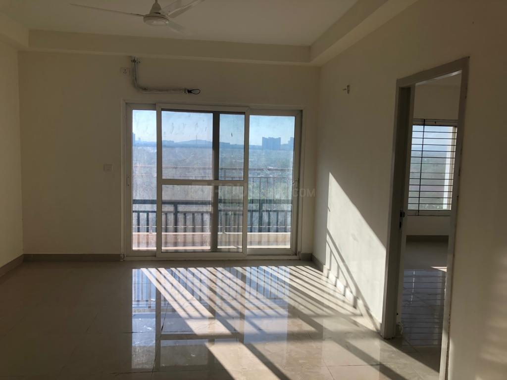 Living Room Image of 1400 Sq.ft 3 BHK Apartment for rent in Mambakkam for 12000
