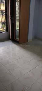 Gallery Cover Image of 1088 Sq.ft 2 BHK Apartment for rent in Airoli for 25000