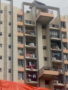 Gallery Cover Image of 700 Sq.ft 2 BHK Apartment for rent in Tollygunge for 15000