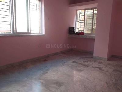 Gallery Cover Image of 933 Sq.ft 2 BHK Apartment for rent in Lake Town for 12000