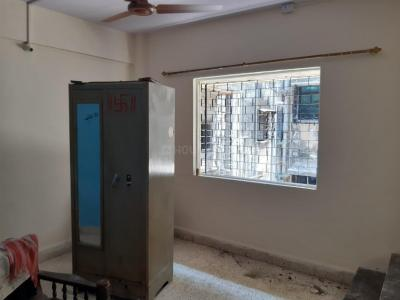 Gallery Cover Image of 800 Sq.ft 1 BHK Villa for rent in Airoli for 20000