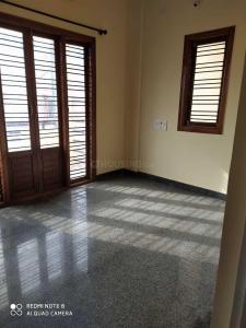 Gallery Cover Image of 900 Sq.ft 2 BHK Independent Floor for rent in Kammanahalli for 15000