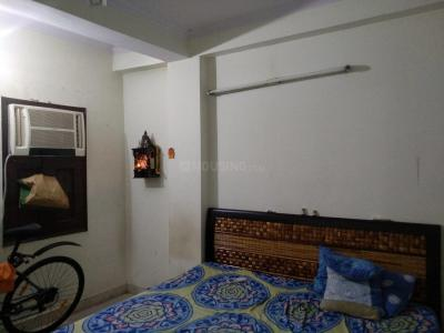 Bedroom Image of PG 3885325 Said-ul-ajaib in Said-Ul-Ajaib