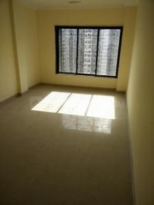Gallery Cover Image of 776 Sq.ft 1 BHK Apartment for rent in Powai for 26000