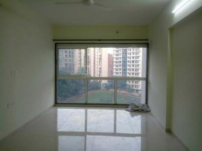 Gallery Cover Image of 1260 Sq.ft 3 BHK Apartment for rent in Bhandup West for 47000