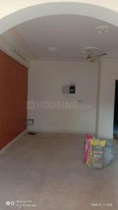 Gallery Cover Image of 1670 Sq.ft 3 BHK Apartment for rent in CGHS Celestial Heights, Sector 2 Dwarka for 26000