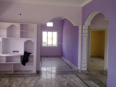 Gallery Cover Image of 900 Sq.ft 2 BHK Independent House for buy in Chandrayangutta for 4400000