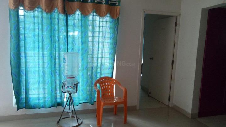Living Room Image of 1345 Sq.ft 3 BHK Apartment for rent in Sriperumbudur for 40000